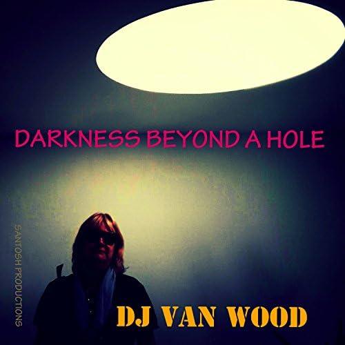 DJ Van Wood