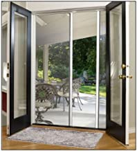 Best anderson double french doors Reviews