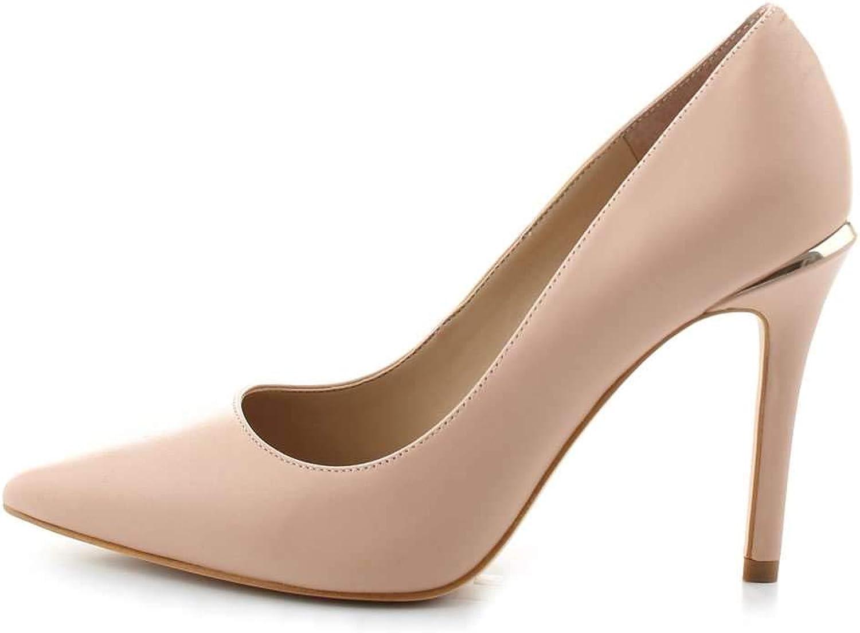 FL6BMYLEA08 NATU Guess GUESS FOOTWEAR MAIN Decollete damen 36½ 36½ 36½  b3215a