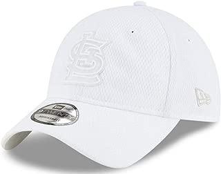 New Era Men's St Louis Cardinals Cap Hat Players Weekend MLB Baseball 9Twenty