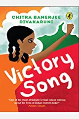Victory Song Kindle Edition