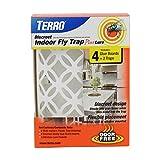 Indoor Fly Traps