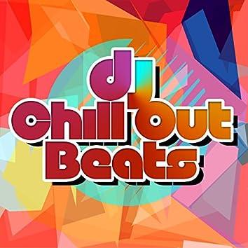DJ Chill out Beats