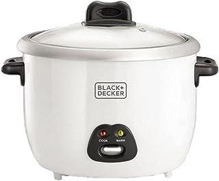 Rice Cooker 1.8 L RC 1850 B 5 SP item 5286 - 2725604103718