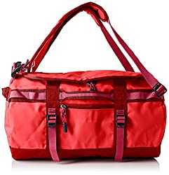 The North Face Sporttasche Reisetasche Duffel S