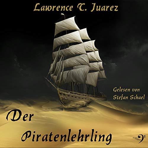 Der Piratenlehrling Titelbild
