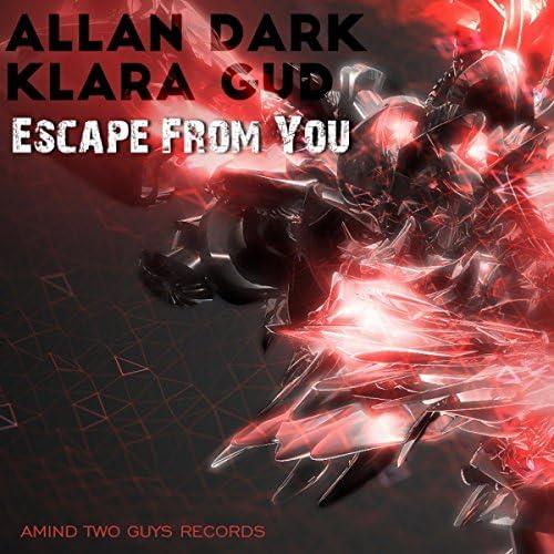 Allan Dark, Klara Gud