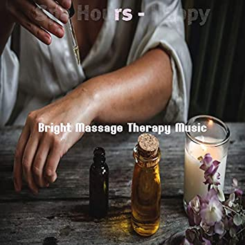 Spa Hours - Happy