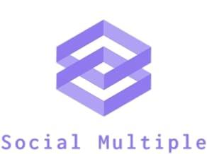 Social Multiple