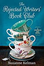 The Rejected Writers' Book Club (Southlea Bay 1)