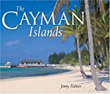 The Cayman Islands: Island Portraits