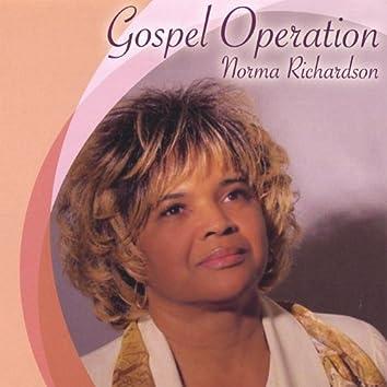Gospel Operation