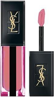 Rouge pur Couture Vernis à Lèvres Nr. 614 Rose Immergé 6 ml