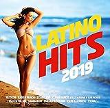 Latino Hits 2019...