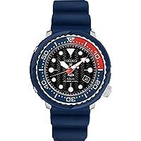 Seiko PADI Special Edition Prospex Solar Dive Men's Watch