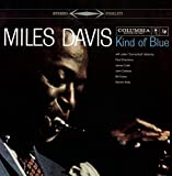 Kind of Blue Anniversary Box Set With Vinyl
