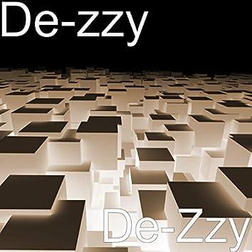 De-Zzy