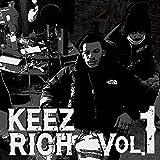 B.W.I. (feat. Royal Richiee) [Explicit]