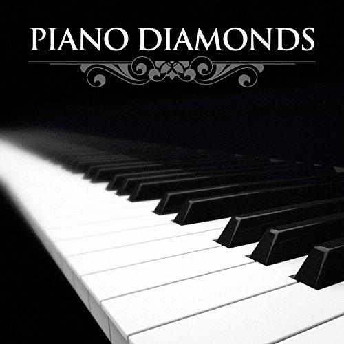 Diamonds (Made Famous By Rihanna)