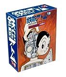 オリジナル カラー版 鉄腕アトム Blu-ray Special Box 下巻(期間限定生産版)