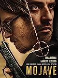 Mojave poster thumbnail