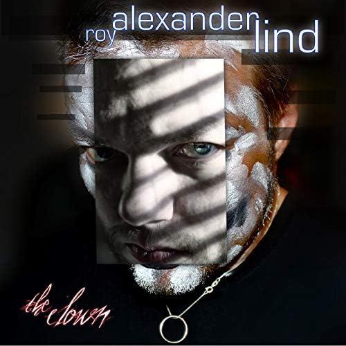 Roy Alexander Lind