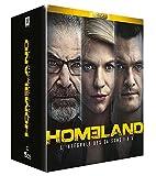 51NUxx8MCmS. SL160  - La saison 6 d'Homeland annonce une crise à New York dans son premier trailer