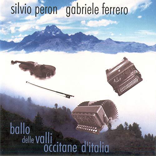 Courento 'della stecca' / Courento de Bar' Falipin (Vallli Germanasca e Chisone)