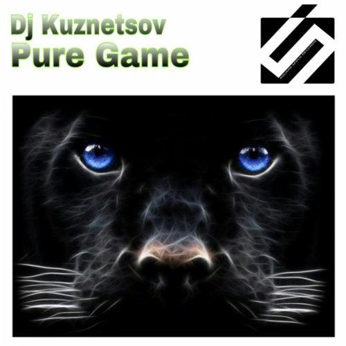Pure Game (Original Mix)