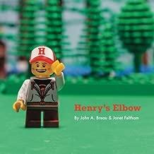 Best henry singleton book Reviews
