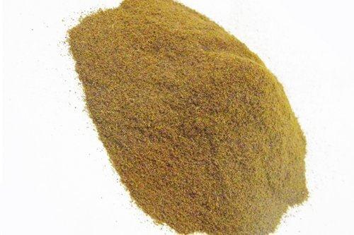 Clous de girofle en poudre - 100 g