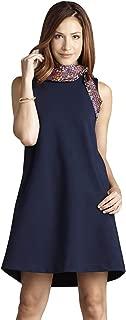 Nora Gardner Siggy Dress