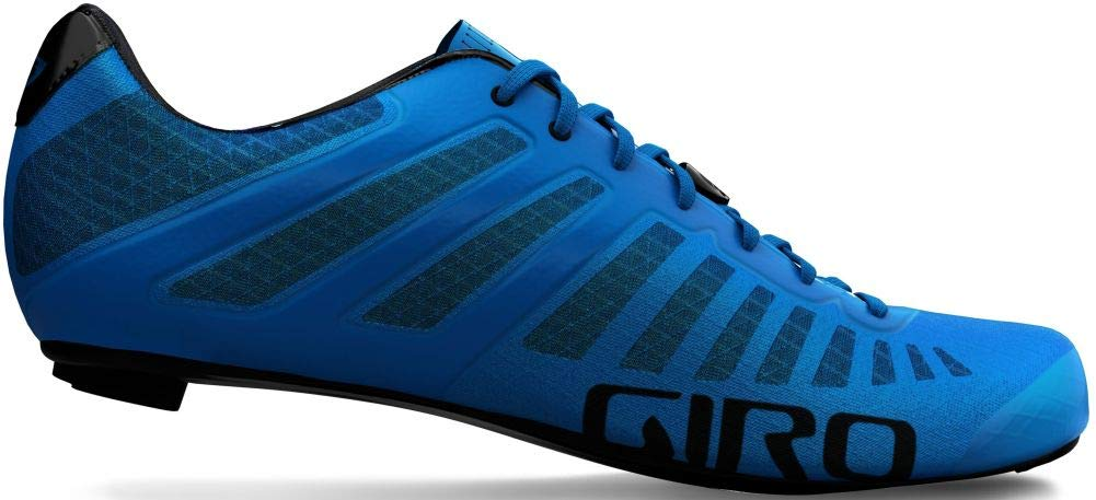 Giro Empire SLX Road Cycling Shoes- Buy