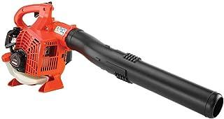 ECHO 170 MPH 453 CFM 25.4 cc Gas Engine Heavy Duty Durable Handheld Light Weight Leaf Blower