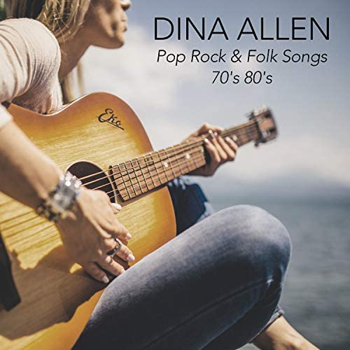Dina Allen