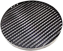 Cooking Grate (29104315)