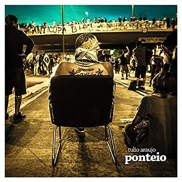 Ponteio