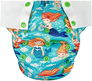 cloth diapers for big kids