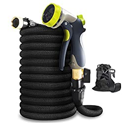 Best Expandable Hose Brand Reviews 6