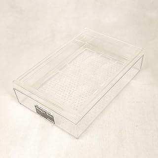2/x 10/unidades 2/unidades Biomolecular unidades bio4/Pack bio bolsas de basura de 10/L, Caja plegable