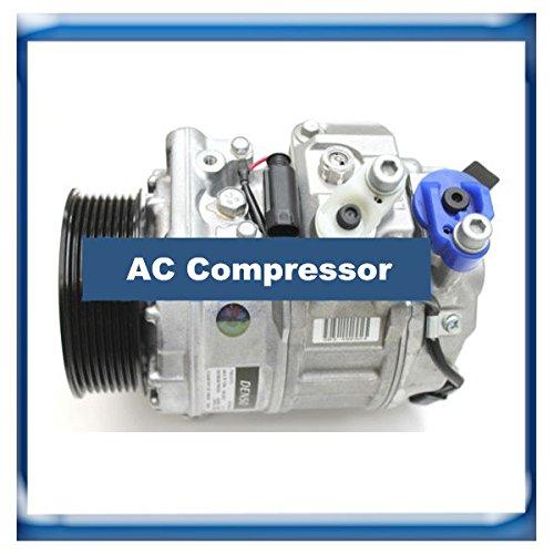 Gowe compressore per denso 7SEU17C compressore per Mercedes Benz W164X164W251V2510012308311A0012304711A0022305311