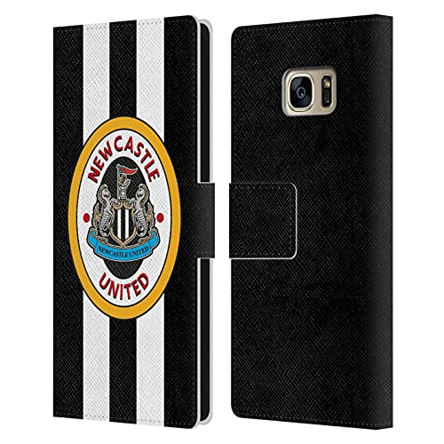 Head Case Designs Licenciado Oficialmente Newcastle United FC NUFC 1996 Primera Camiseta...