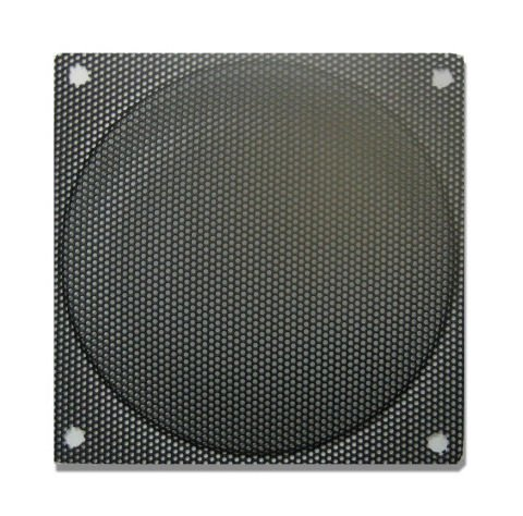 Top 80mm fan filter for 2021