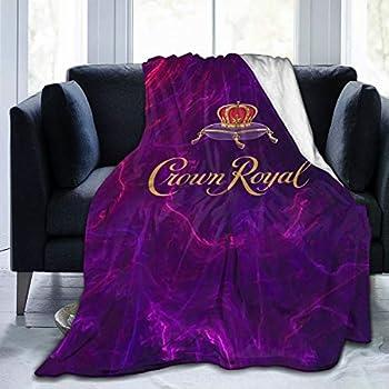 Best crown royal comforter Reviews