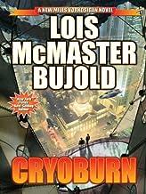 Cryoburn (Miles Vorsokigan Book 14)