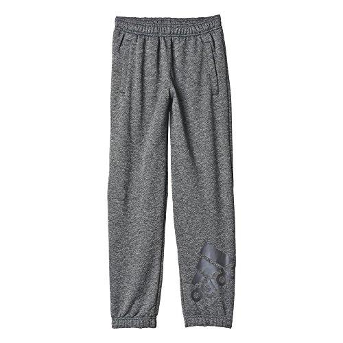 adidas YB LR B Logo Pt Pantaloni per Bambino