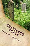Shattered Peace