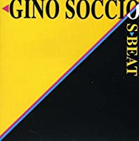 S-Beat by Gino Soccio (1994-05-03)