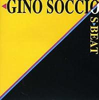 S-Beat by Gino Soccio (1994-05-03)