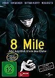 Bilder : 8 Mile - Jeder Augenblick ist eine neue Chance